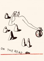 http://nadiaraviscioni.com/files/gimgs/th-18_on-the-road-webok.jpg