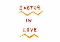 http://nadiaraviscioni.com/files/gimgs/th-29_titre-love-cactus-web2.jpg